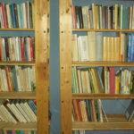HPIM0082 (Bücherecke und Lädchen)